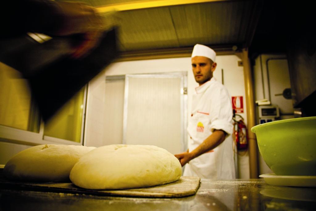 Cucina-Sala-Pranzo-8